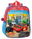 Junior batoh Blaze City 28 cm